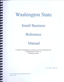 washington-book
