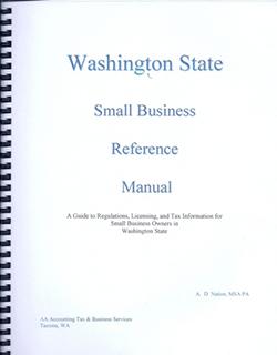 washington-book